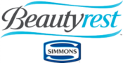 Beauty rest simmons mattress logo