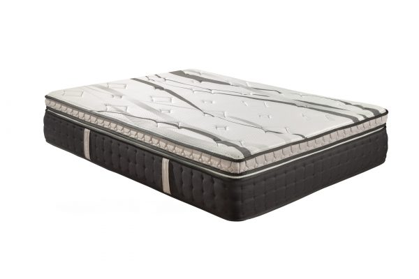 l series 14inch bed
